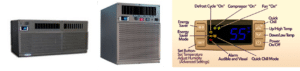 Click here to learn more about wine cellar refrigeration systems.