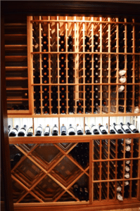 Another great option is our Miami wine cabinets. Click here to learn more!