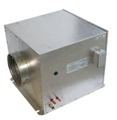 HS Series Wine Cellar Refrigeration Unit